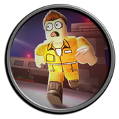 Ultimate Roblox Game tips 2k18 icon