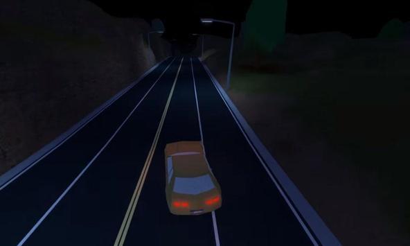 Ultimate Roblox Game tips 2k18 apk screenshot