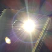 Dual Flash Light icon