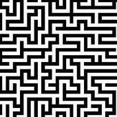 Labirint 3D icon