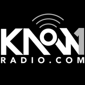 Know 1 Radio icon