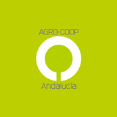 Agro-Coop icon