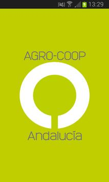 Agro-Coop poster