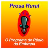 Prosa Rural icon