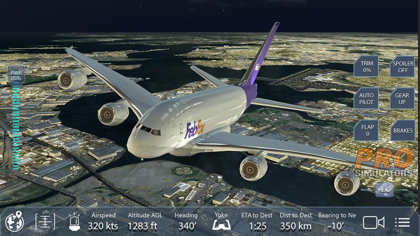 flightradar24 pro apk cracked free download