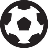 Pro Soccer Stats for Android - APK Download