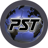 Pro Soccer Tips icon
