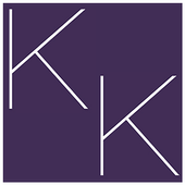 Kiki Skin Body Spa icon