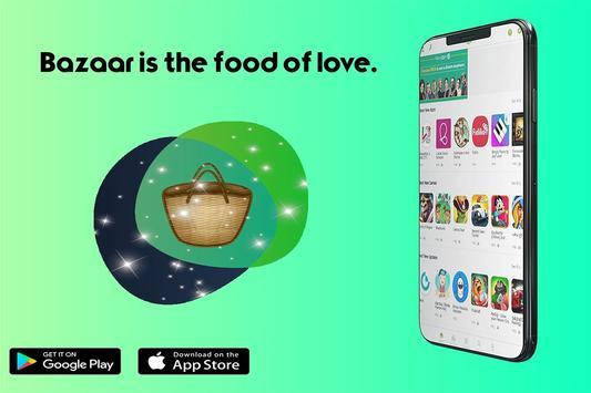 Best Cafe Bazaar Tricks for Android - APK Download