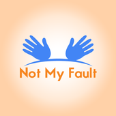 Not My Fault icon