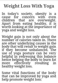nine news weight loss pill