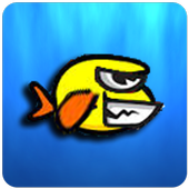 Flap Eat Repeat icon