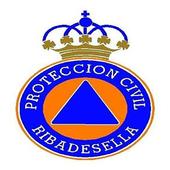 Protección Civil Ribadesella icon