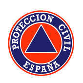 Protección Civil PCAM icon