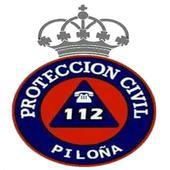 Protección Civil Piloña icon