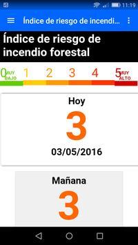 Protección Civil Piloña screenshot 4