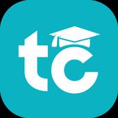 TestCraft icon