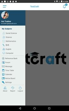 TestCraft screenshot 5