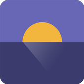 Twilight Dimmer icon
