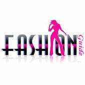 Fashionguide.gr icon