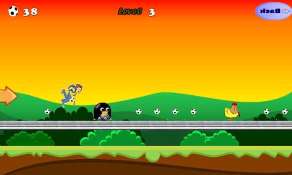 adventure games for boy 2 apk screenshot
