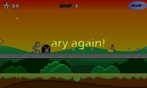 adventure games for boy 2 screenshot 11