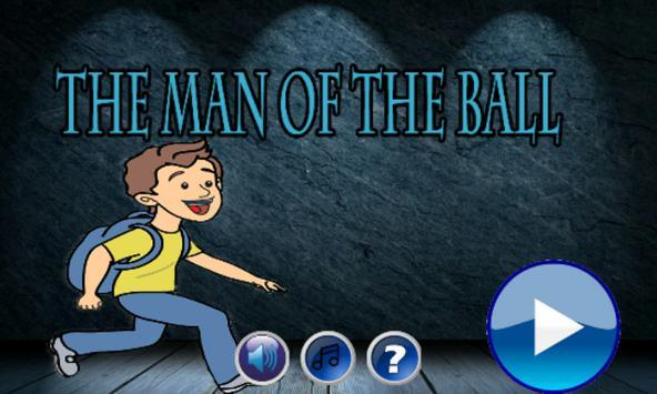 adventure games for boy 2 screenshot 12
