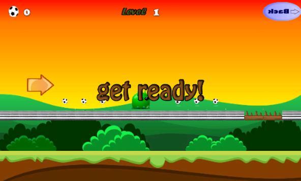 adventure games for boy 2 screenshot 2