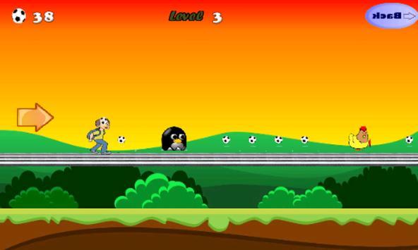 adventure games for boy 2 screenshot 9