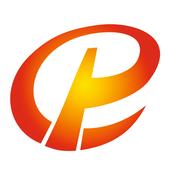 Protek Enerji Hizmetleri icon