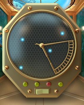 100 Doors Challenge screenshot 14