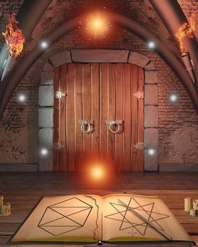 100 Doors Challenge screenshot 15