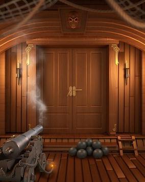 100 Doors Challenge screenshot 11