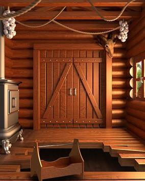 100 Doors Challenge screenshot 1