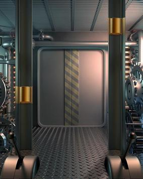 100 Doors Challenge screenshot 2