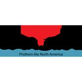Prothom Alo - North America icon
