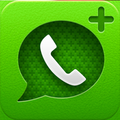 Freе Tips For Whatsapp Messenger Guide icon