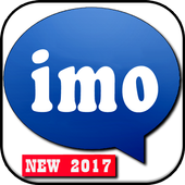 Pro IMO 2017 video calls Tips icon