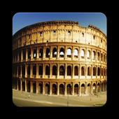 Roman Mythology icon