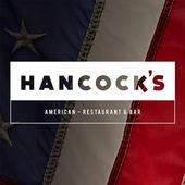 Hancock's icon