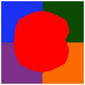 Contractorssmart.com icon