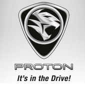 MyProton Sales icon