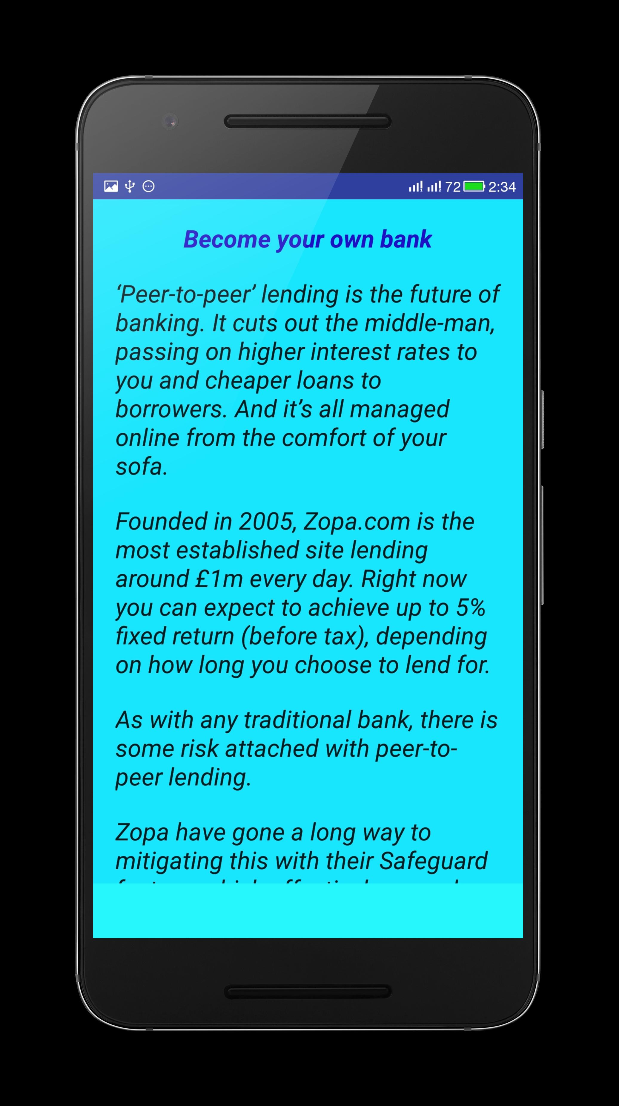 Money Hacks for Android - APK Download