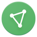 ProtonVPN - Unlimited Free VPN made by ProtonMail APK