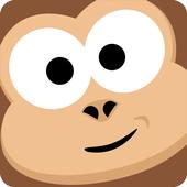 Sling Kong icon