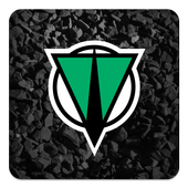 Protrade (Unreleased) icon