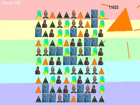 MOST MLG MATCH GAME EVER screenshot 13