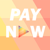 Pay-Now icon