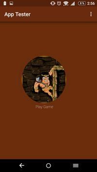 Play Escape apk screenshot