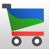 ProvWare Buyers icon